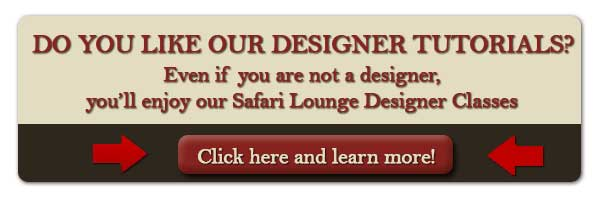 safari-lounge-designer-classes