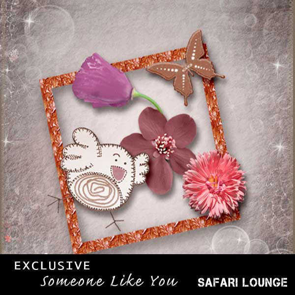 What's New in the Safari Lounge in April '15