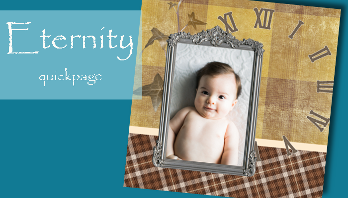 eternity-quickpage