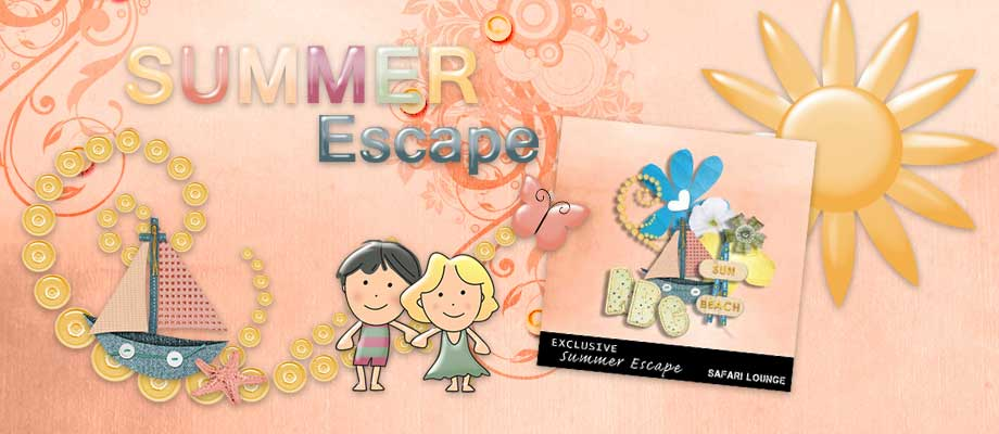 sl-summer-escape
